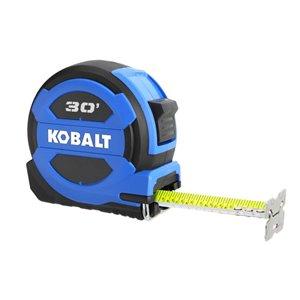 Kobalt 30 Tape Measure