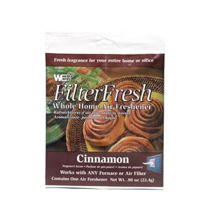 French Scents Cinnamon Whole Home Air Freshener
