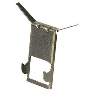 Hillman Brick/Block Hangers