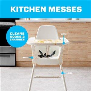 Mr. Clean Mr. Clean Magic Eraser Sheets 8 CT