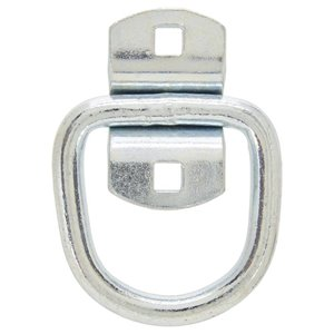 Keeper Anchor Point, 3-3/8-in Surface Ring