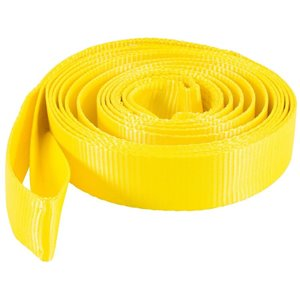 Keeper 20-ft Recovery Strap