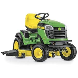 Lawn Tractors | Lowe's Canada