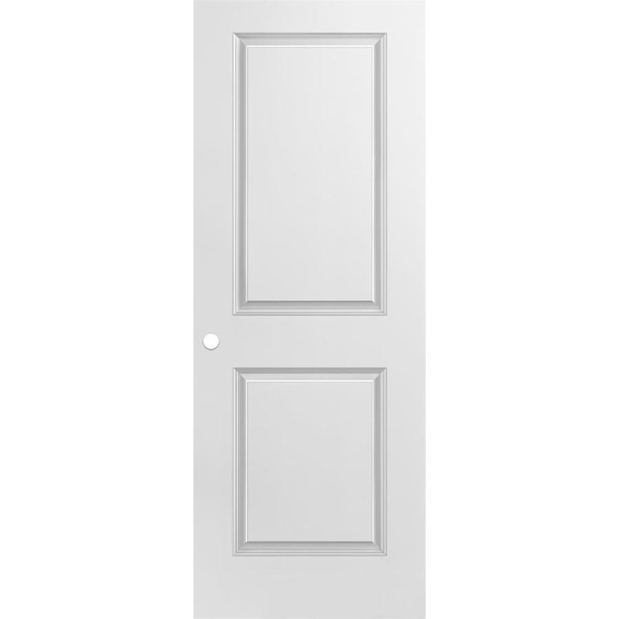 Interior & Closet Doors  Lowe
