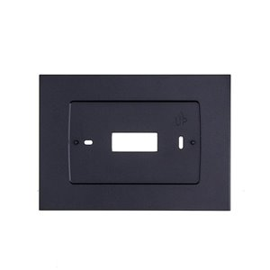 Emerson Wall Plate for Sensi Touch