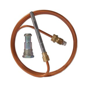 Emerson 48-in Universal Thermocouple