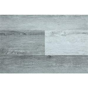 Mono Serra Group SPC Denver Gray 4.2mm