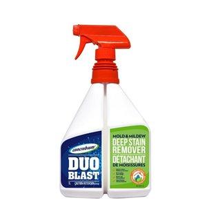 Rust-Oleum Duo Blast Cleaner 1L