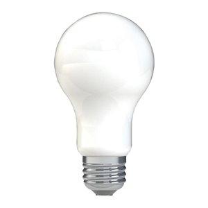 GE Reveal 8-Watt A19 LED Light Bulb (8-Pack)