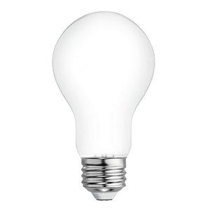 GE GE LED 60W CL 15KH 5000K 8CT