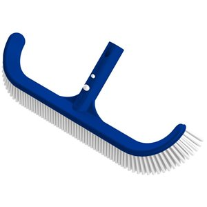 CPA Pool Products Wall Brush 18In