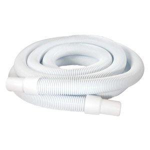 CPA Pool Products Vacuum Hose 25FT