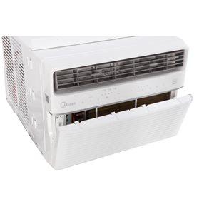 Midea 12000BTU Smart Window AC