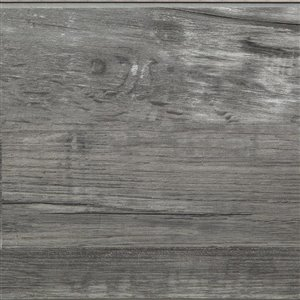 ProCore Plus Carbon Oak Sample