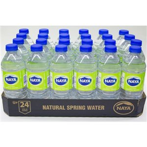 NAYA Naya Water 24x500ml