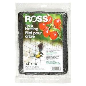 Ross 14-ft x 14-ft Tree Netting