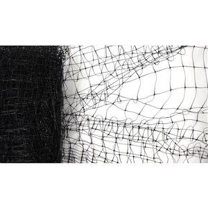 Ross 7-ft x 21-ft Garden Netting