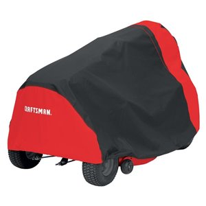CRAFTSMAN Lawn Tractor Cover Large