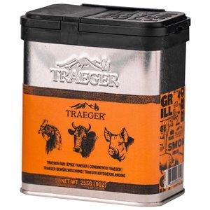 Traeger Pellet Grills Traeger Rub 9 Oz