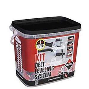 Mono Serra Group 1-Pack Tile Installation Kit