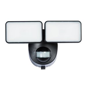 Heath Zenith Battery Powered/LED/Security Motion Light