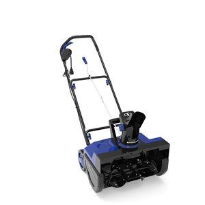 Snow Joe 22-in 14.5 Amp Electric Snow Blower