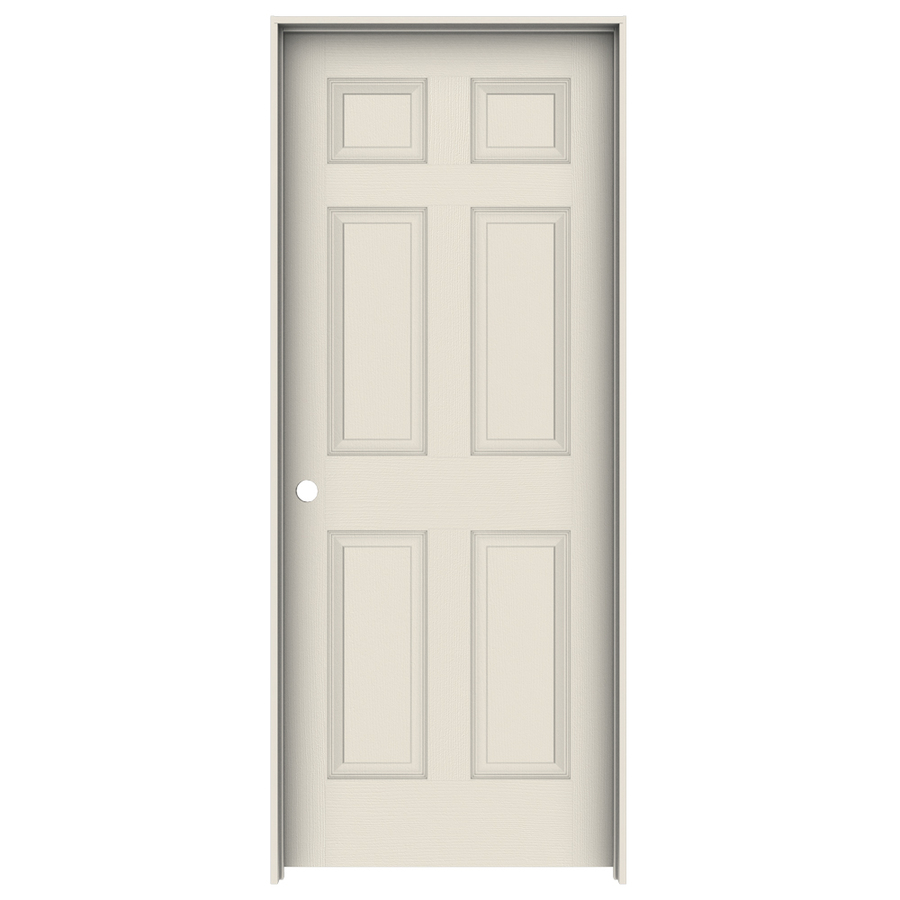 Interior & Closet Doors - Sliding, Bifold, Pocket & More