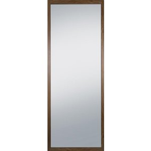 Columbia Frame 26.45x70-in Forest Perfection Leaner