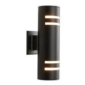 Artika Artika V3 Black Outdoor Cylinder