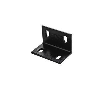National Hardware 1-Pack 3.0-in Steel-painted Corner Brace
