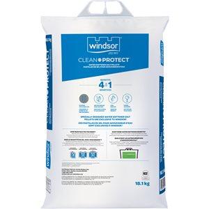 Windsor 18.1kg System Saver II Water Softening Pellets