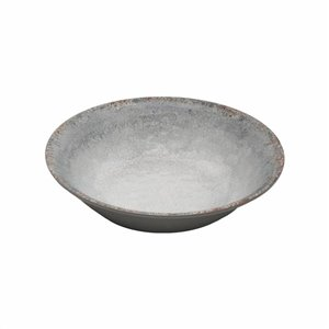 allen + roth  Small Bowl