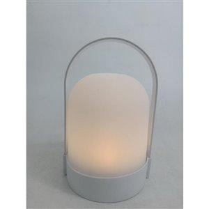 Infinity Dxy0100113 Infinity Hand Lamp