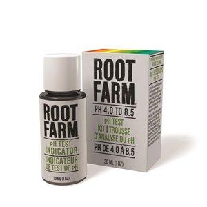 Root Farm 30ml pH Test Kit