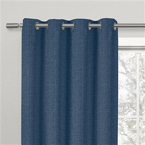 Design Decor Flatiron 100 BO 84G Indigo