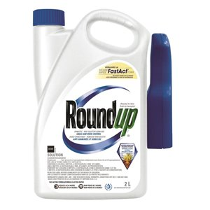 Roundup 24-oz Roundup