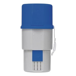 CPA Pool Products S17 Pool FloatingDispenser