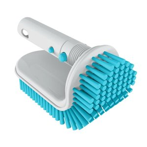 CPA Pool Products S17 Multi-Purpose Brush