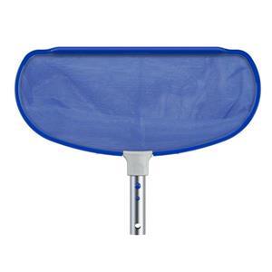 CPA Pool Products S17 Heavy Duty Leaf Rake