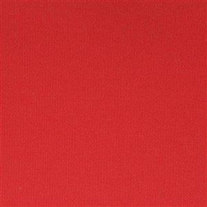 Sunbrella 12X20 Sunb Toss Pillow Canvas Red