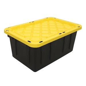 GSC Technologies Strong Box