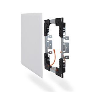 FlexiSnap FlexiSnap Access Door 6.5-inX8-in-W