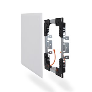 FlexiSnap FlexiSnap Access Door 14-inX15.5-in-W