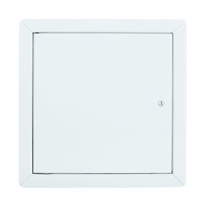 Cendrex AHD Access Door 24-inX24-in