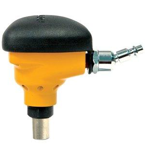 Bostitch BOSTITCH PN50 Mini Impact Palm Nailer