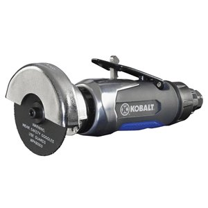 Kobalt 3-in Air Cut Off Tool