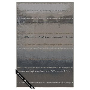 KORHANI Careston 5-ft x 7-ft Area Rug