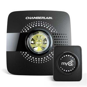 Chamberlain MyQ Universal Smart Garage Hub