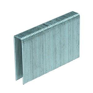 Bostitch 2-in x 1/2-in 15.5-Gauge Hardwood Flooring Staples