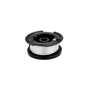 BLACK+DECKER 30-ft .065-in AFS Replacement Spool